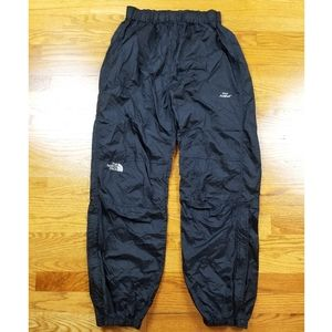 VTG 90s North Face Gore Activent Windbreaker Pants